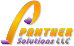 Panther Solutions, LLC.